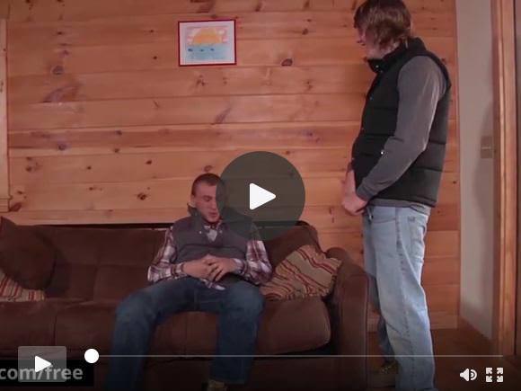Bromo – Bryce con Sebastian Young Tom Faulk a Backwoods Ba