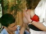 spanish maid fucked by young men.