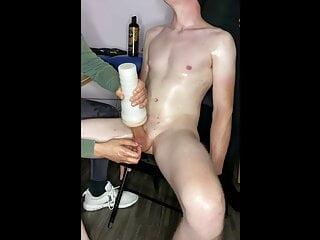 سکس گی DIQSUQR & THE BOSS - Cumcontrolling+ Edging the hung twink! twinks (gay) twink massage (gay) twink handjob (gay) twink edging (gay) twink boy (gay) twink big cock (gay) twink bdsm (gay) twink  masturbation  massage  hung twink (gay) hd videos handjob  gay twink (gay) gay edging (gay) gay cock (gay) gay boss (gay) emo boy  edging big cock (gay) cumcontrol milking (gay) bukkake  bound twink (gay) big dick twink (gay) big dick gay (gay) big cock gay (gay) big cock  belgian (gay) amateur twink (gay) amateur