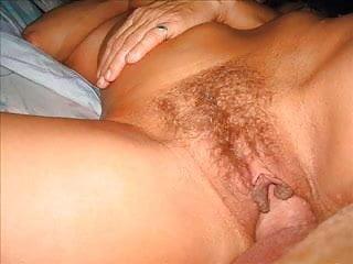 Mutter geile Sau gefickt-Big Tits Rote  Haare