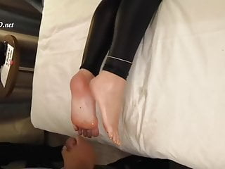 epic anal starring russian anal queen alysa