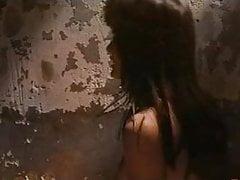 Elena Anaya - Africa 02