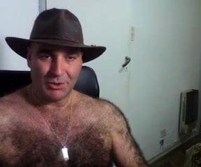 Boy Webcam Porn