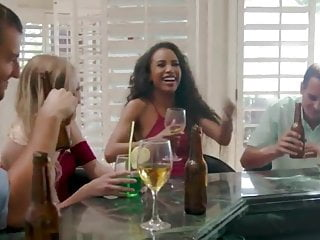 Video 1563448501: chloe foster, interracial double penetration threesome, milf interracial threesome, threesome anal double penetration, amateur milf anal threesome, milf threesome anal hd, big tits milf double, sexy interracial threesome, milf mom threesome, big ass milf interracial, interracial threesome sex, milf threesome cumshot, interracial white milf, german milf threesome, anal babe double penetration, double penetration deep throat, double penetration big dicks, amateur milf cowgirl, milf bouncing big tits, milf cheating mom, sexy american milf, straight threesome, cowgirl sex position