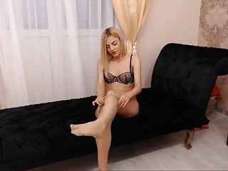 pantyhose-webgirl 378