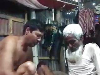 Pakistani Old Man Gay Sex | Gay Fetish XXX
