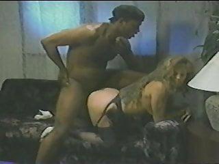 Hot mom – bbc anal