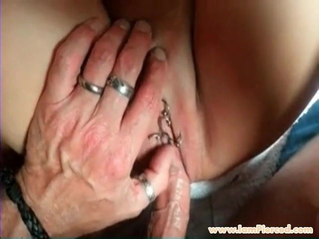Mature Amateur Homemade Orgasm