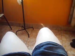Kamasutra sex modelaje piel muy blanca blancon bisexual...