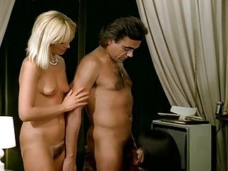 Evenings Of A Voyeur Couple (1979)