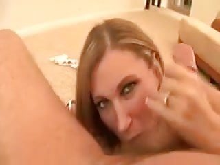 Devon Lee POV