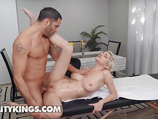 Damon dice fucks babe skye blue realitykings...