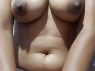 my friend wife video call