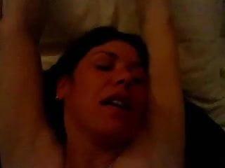 Orgasmus at Home