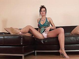 Big tit Czech