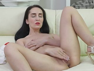 Video 1454669201: milf solo masturbation, brunette milf solo, milf solo hd, solo girl masturbation, solo masturbating straight, woman solo, solo female masturbation, american milfs masturbate, solo women, european milf masturbating, dick