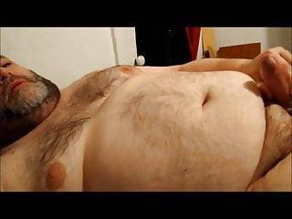 سکس گی Two Loads In One Day masturbation  gay cumshots (gay) gay cumshot (gay) gay cum (gay) fat  bear  american (gay) amateur