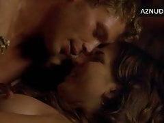 Lucia Jimenez hot sex