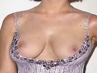 Katy perry naked compilation...