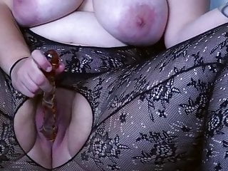Meaty Wet chubby pawg bate
