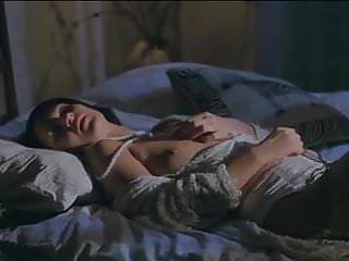 Imaginitive erotic love stories