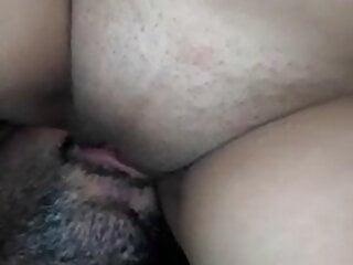 Sucking Box