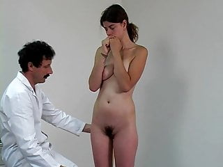 Free Non Nude Porn Videos 1 390 Tubesafari Com