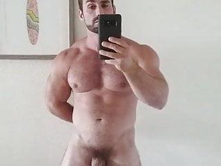 سکس گی Jaxton muscle  hunk  hd videos daddy  big cock  bear  amateur
