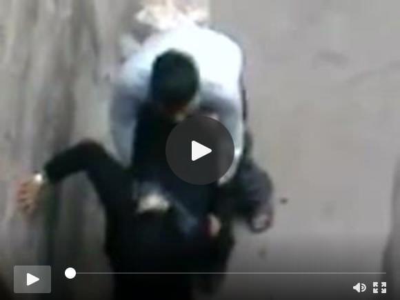 सार्वजनिक युवा लड़के गधे में देसी पक्की भाभी रोड साइड कमबख्त