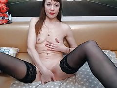 webcam poland milf