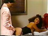 Nina DePonca Call Girls Action