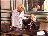 Dru Berrymore Perfect Secretary