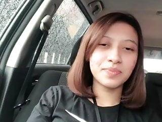 Malaysian vid: malay - awek melayu