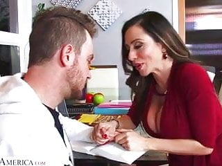 Video 1481471201: shy love, milf doggy style creampie, tits milf doggy style, big tits milf doggy, latin milf doggy style, schoolgirl doggy style, student doggy style, big tits spanish milf, woman doggy style, milf women, schoolgirls kissing, straight schoolgirl, american schoolgirl, muscular milf, creampie female