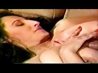 Nikki King Cumpilation