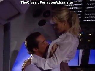 Houston rebecca lord t t boy porn video...