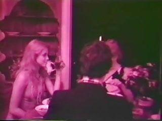 secret dreams of mona q vintage 1977