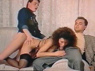 Sarah In Stockings Sarah Vandella Big Tits Stocking Mobileporn
