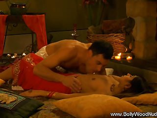 Sensual Erotic Music Desi Couple Fuck