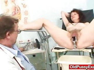 japonská máma n syn sex video