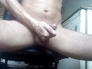 سکس گی My ass hd videos bulgarian (gay) anal  amateur