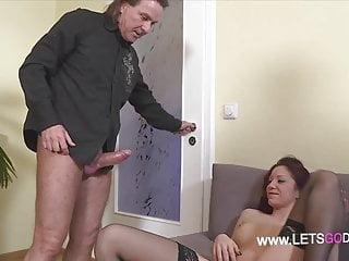 Big george porno