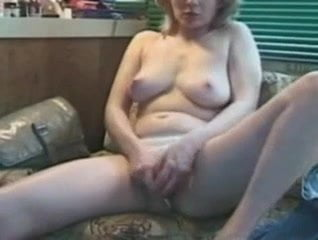 pity, amateur big tits compilation right! think, what excellent
