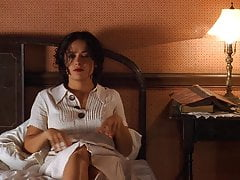 Salma Hayek – ''Ask the Dust'' 02