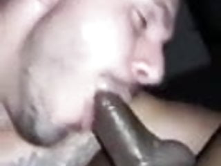 Throat cock...
