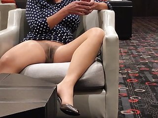 Kostenlos camdid upskirt porn pics
