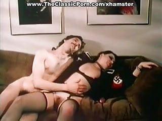 How to seduce professor porn movie...
