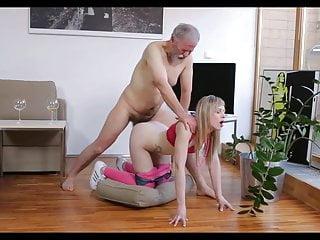 Pleasures 8
