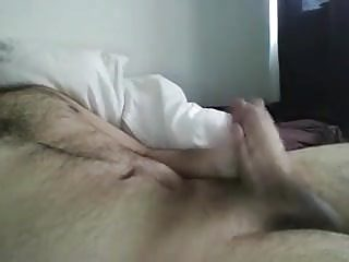 Sexy india cum and edging itme 4234...