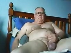 Daddy's soft fucking
